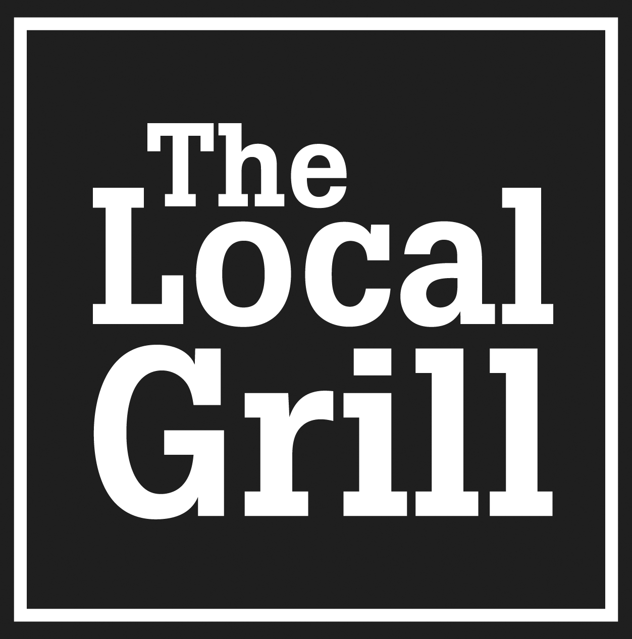 The Local Grill online food ordering