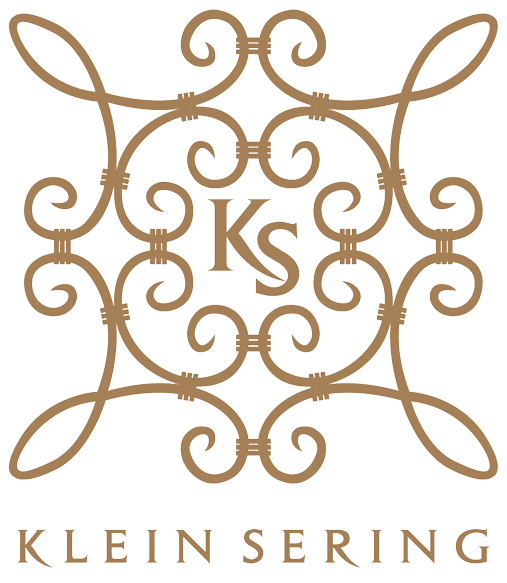 Klein Sering online food ordering